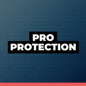 PRO PROTECTION